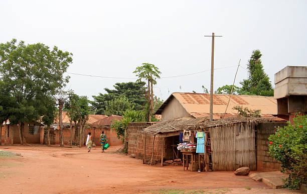 african street scene:スマホ壁紙(壁紙.com)