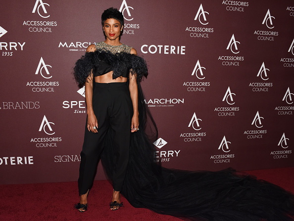 Shirt「23rd Annual ACE Awards」:写真・画像(13)[壁紙.com]