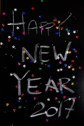 カレンダー「Best wishes for upcoming New Year. Debica, Poland」:スマホ壁紙(7)