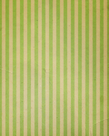 19th Century「vintage distressed striped paper」:スマホ壁紙(0)