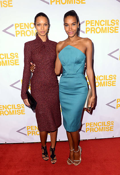 Fourth Annual Pencils Of Promise Gala Honoring Sophia Bush, Brad Haugen And Gary Vaynerchuk:ニュース(壁紙.com)