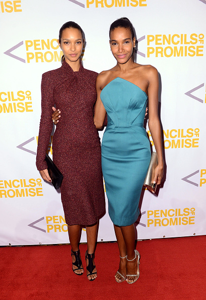 Pencil「Fourth Annual Pencils Of Promise Gala Honoring Sophia Bush, Brad Haugen And Gary Vaynerchuk」:写真・画像(17)[壁紙.com]