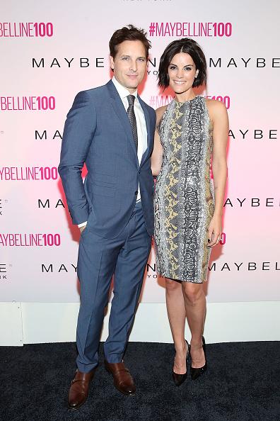 Patent Leather「Maybelline New York's 100 Year Anniversary」:写真・画像(6)[壁紙.com]