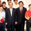 福原 愛壁紙の画像(壁紙.com)