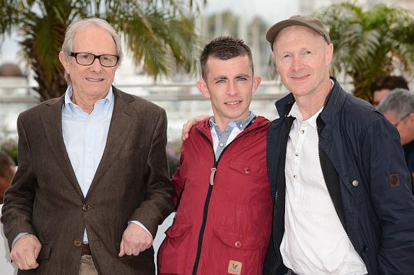 "Ian Gavan「""The Angels' Share"" Photocall - 65th Annual Cannes Film Festival」:写真・画像(13)[壁紙.com]"