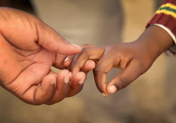 Bringing Hearing To The Children Of Lesotho:ニュース(壁紙.com)