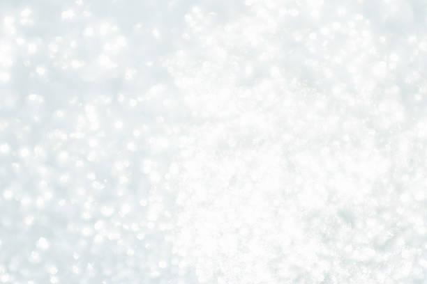 Bright light:スマホ壁紙(壁紙.com)