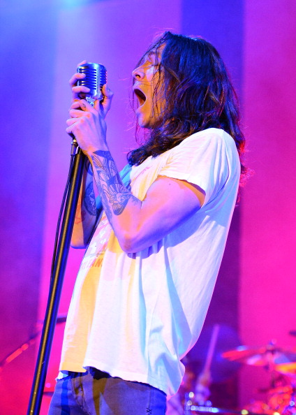 Hard Rock Hotel「Incubus Performs At The Joint At The Hard Rock Hotel & Casino」:写真・画像(18)[壁紙.com]