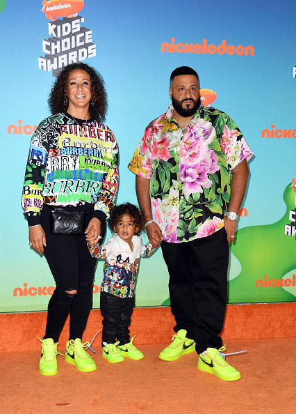 Nickelodeon「Nickelodeon's 2019 Kids' Choice Awards - Arrivals」:写真・画像(13)[壁紙.com]