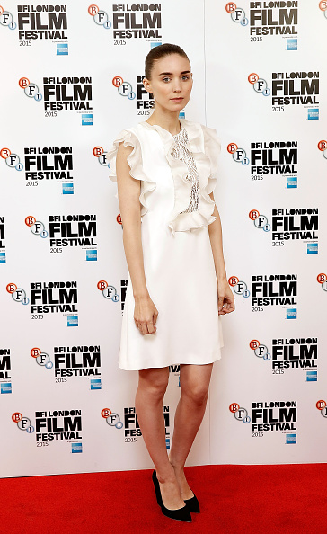 動画「'Carol' - Photocall - BFI London Film Festival」:写真・画像(6)[壁紙.com]