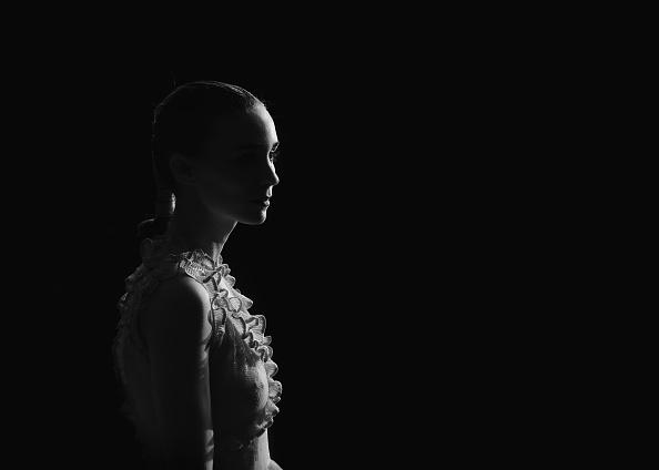 Carol - 2015 Film「Alternative View - BFI London Film Festival」:写真・画像(7)[壁紙.com]