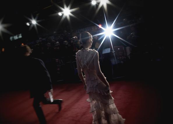 Carol - 2015 Film「Alternative View - BFI London Film Festival」:写真・画像(14)[壁紙.com]