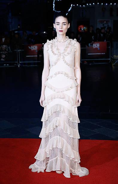 """Carol"" - America Express Gala - BFI London Film Festival:ニュース(壁紙.com)"