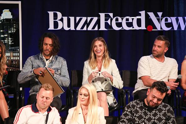 "Spencer Platt「BuzzFeed News Presents ""The Hills""」:写真・画像(13)[壁紙.com]"