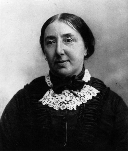 1870-1879「Eleanor Ormerod」:写真・画像(1)[壁紙.com]