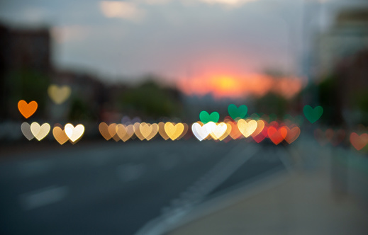Boulevard「Love in New York City.」:スマホ壁紙(6)