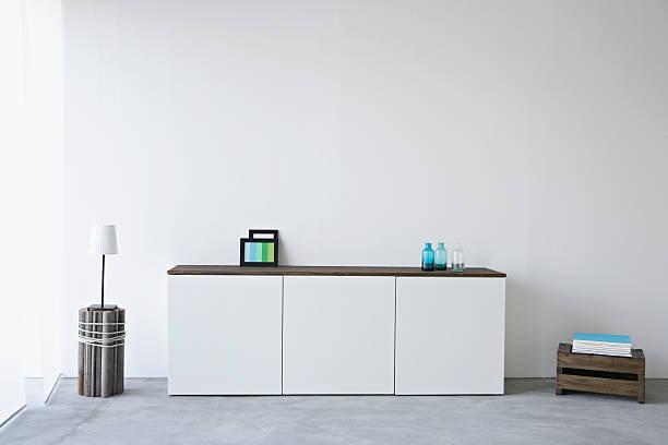 Germany, North Rhine Westphalia, Interior of home office:スマホ壁紙(壁紙.com)