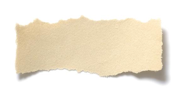 Texture「Message Paper」:スマホ壁紙(16)