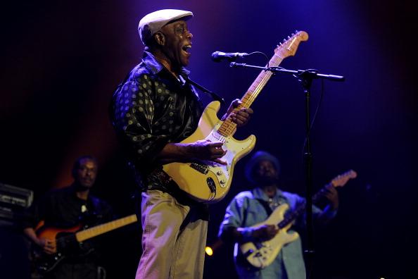 Blues Festival「25th Annual Byron Bay Bluesfest 2014」:写真・画像(0)[壁紙.com]
