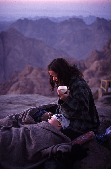 Crockery「Bedouins」:写真・画像(2)[壁紙.com]