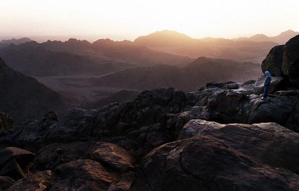 Clear Sky「Bedouins」:写真・画像(2)[壁紙.com]