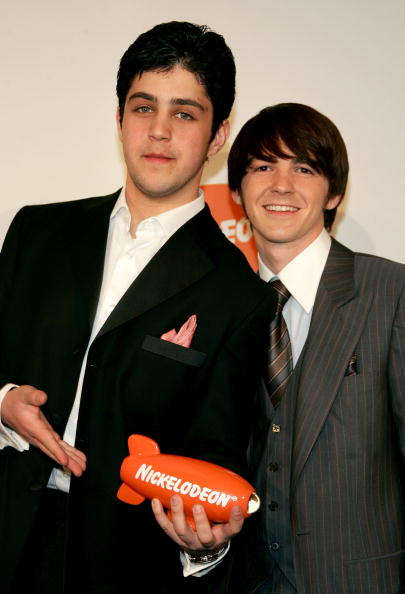 Kids Choice Awards「19th Annual Kid's Choice Awards - Press Room」:写真・画像(13)[壁紙.com]