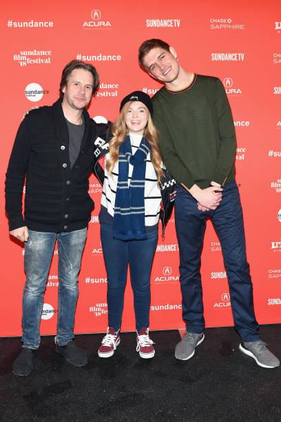 "Sundance Film Festival「2018 Sundance Film Festival - ""Eighth Grade"" Premiere」:写真・画像(7)[壁紙.com]"