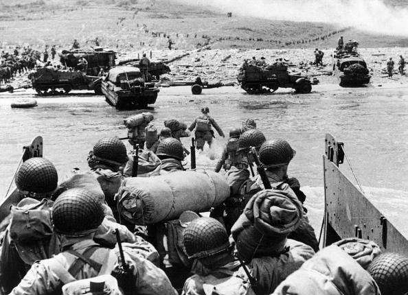 Arrival「Troops Landing」:写真・画像(17)[壁紙.com]