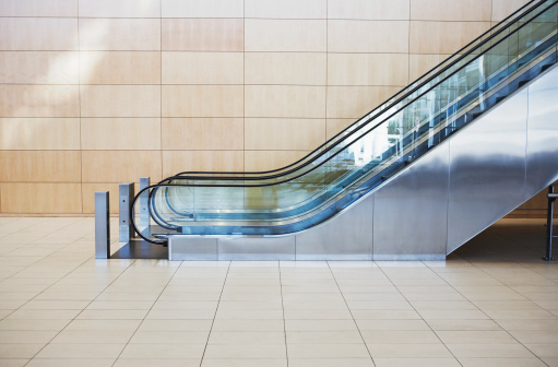 Escalator「Escalator」:スマホ壁紙(5)