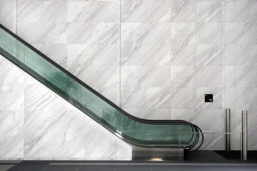 Escalator「Escalator」:スマホ壁紙(11)