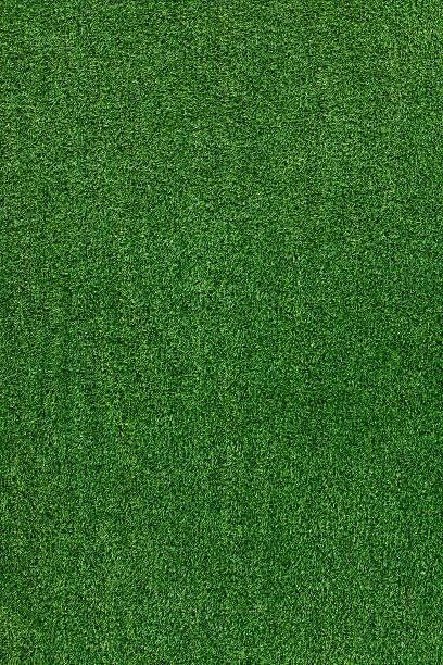 Green grass texture:スマホ壁紙(壁紙.com)
