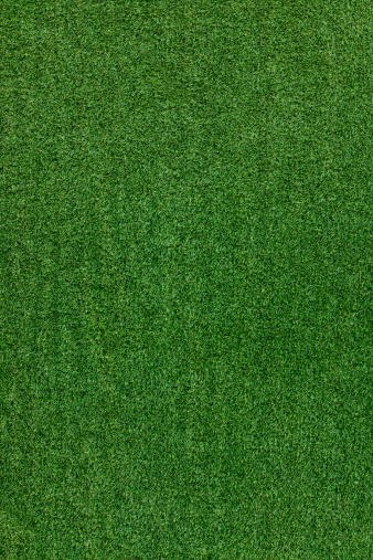 Turf「Green grass texture」:スマホ壁紙(14)