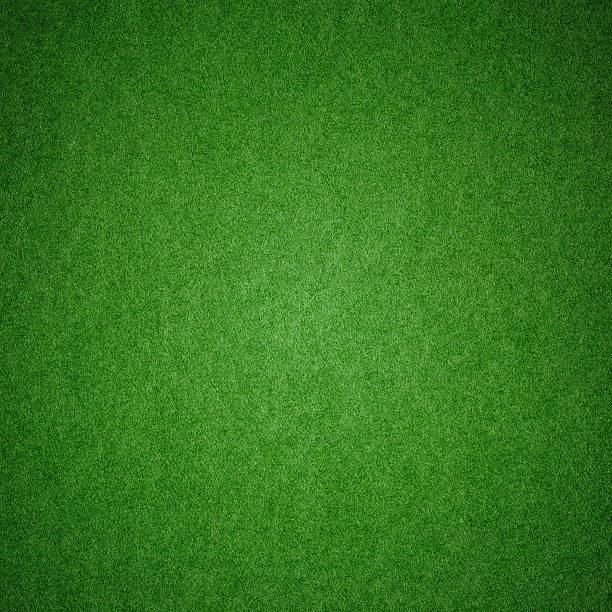 Green grass texture background (XXXL):スマホ壁紙(壁紙.com)
