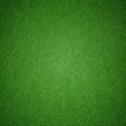 Green Background「Green grass texture background (XXXL)」:スマホ壁紙(5)