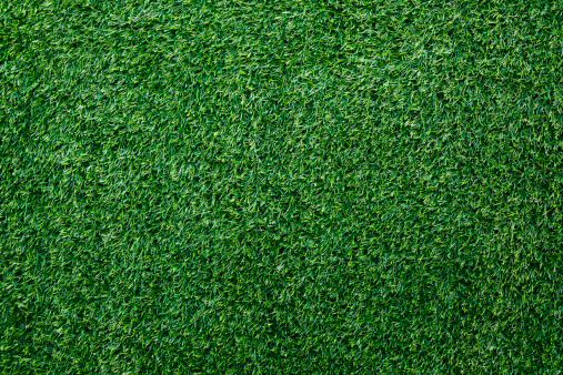 Abstract Backgrounds「Green grass background」:スマホ壁紙(0)