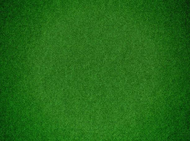 Green grass background textured:スマホ壁紙(壁紙.com)