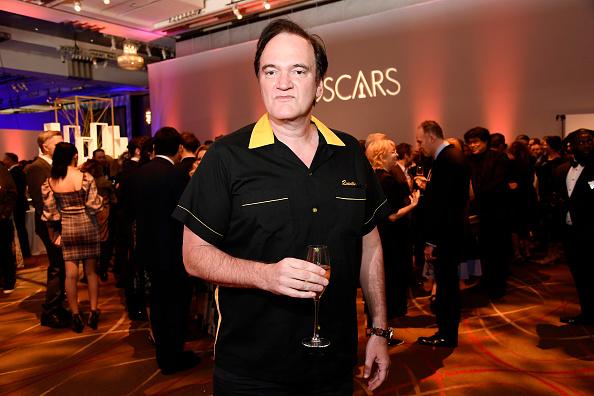 候補「92nd Oscars Nominees Luncheon - Inside」:写真・画像(15)[壁紙.com]