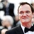 Quentin Tarantino壁紙の画像(壁紙.com)