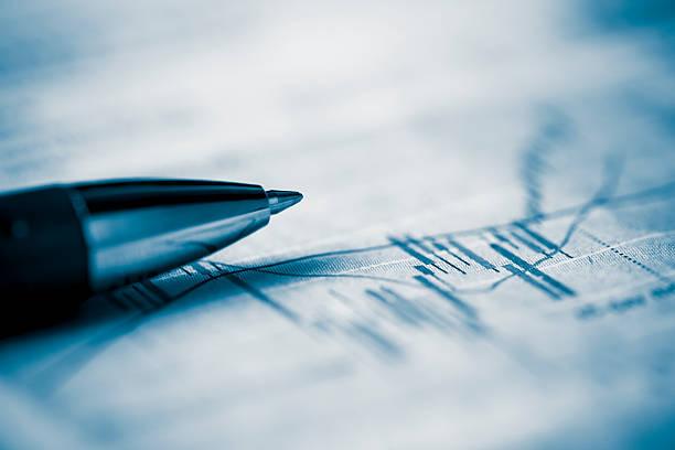 analyzing stocks:スマホ壁紙(壁紙.com)