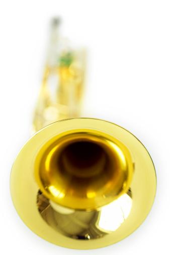 Bell「Bell of trumpet」:スマホ壁紙(2)