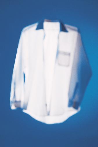 Fully Unbuttoned「Dress shirt」:スマホ壁紙(4)