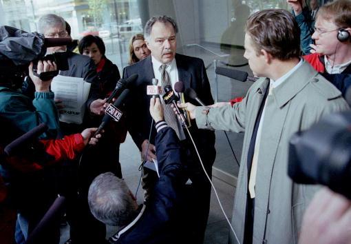 Oregon - US State「Federal Judge Backs Oregons Assisted-Suicide Law」:写真・画像(10)[壁紙.com]