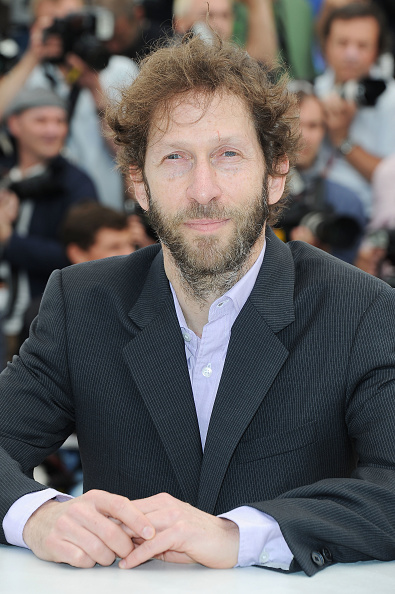 Pascal Le Segretain「'As I Lay Dying' Photocall - The 66th Annual Cannes Film Festival」:写真・画像(6)[壁紙.com]
