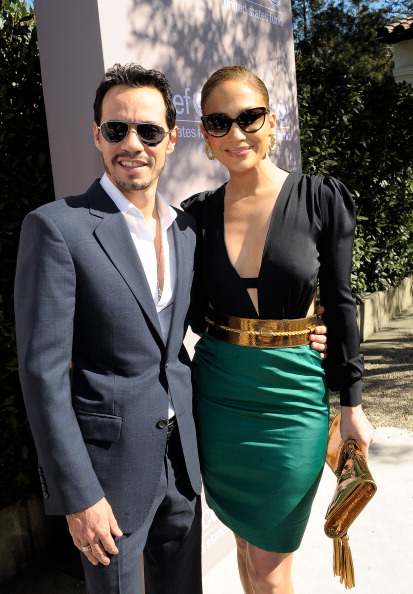Color Block「The First Annual UNICEF Women Of Compassion Luncheon」:写真・画像(5)[壁紙.com]