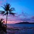 パトンビーチ壁紙の画像(壁紙.com)