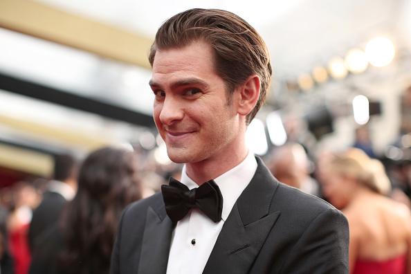 アカデミー賞「89th Annual Academy Awards - Red Carpet」:写真・画像(10)[壁紙.com]