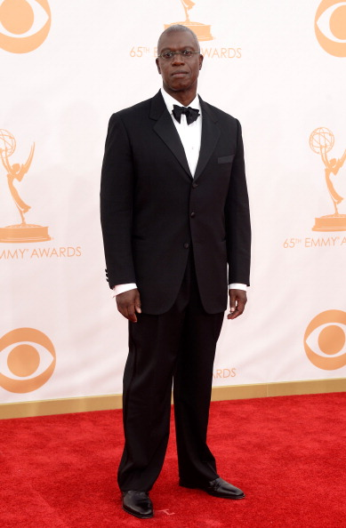 All People「65th Annual Primetime Emmy Awards - Arrivals」:写真・画像(18)[壁紙.com]