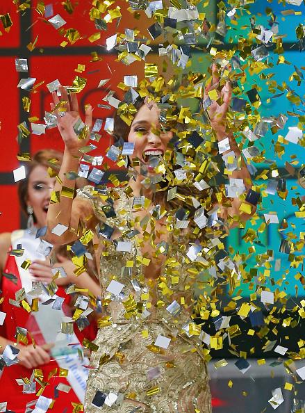 Sofitel「Miss Universe Australia National Final and Crowning Ceremony」:写真・画像(7)[壁紙.com]
