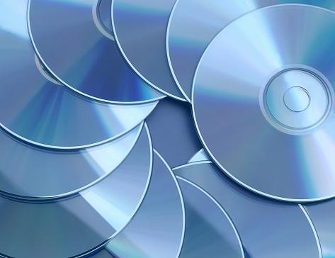 DVD「writable Compact Disk / DVD」:スマホ壁紙(11)