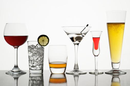 Liquor「なお飲物」:スマホ壁紙(13)